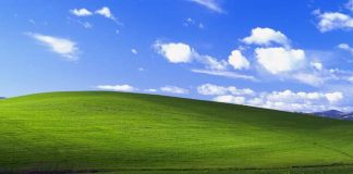 Some Free Tools to Manage Your Files on Windows - techinfoBiT