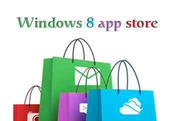 windows-8-apps-store