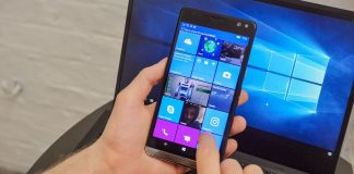 How to Update Windows 8 Phone Software - techinfoBiT