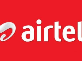 Bharti Airtel Launches Emergency SMS Alert Service in India - techinfoBiT