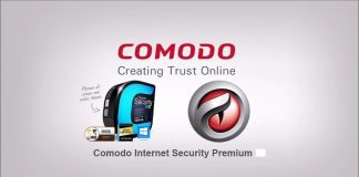COMODO Internet Security 2013 Released and Available to Download - techinfoBiT