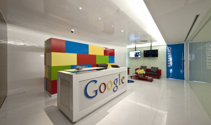 Google Partners e-Commerce Sites for Indian Version of Cyber Monday - techinfoBiT