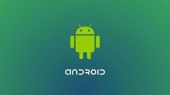How to Uninstall or Remove Android Apps Quickly - techinfoBiT