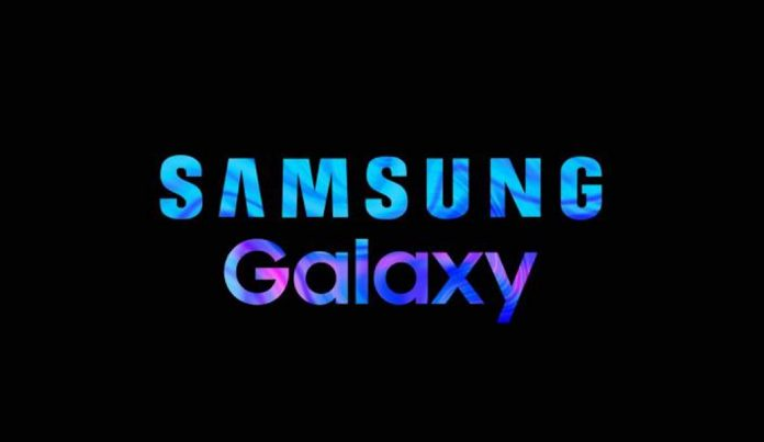 Samsung Sells 10 Million Galaxy Devices in India - techinfoBiT