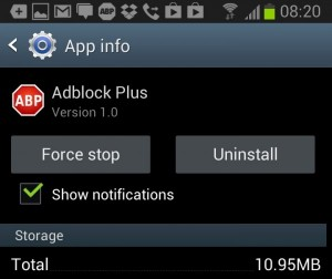 How to Uninstall or Remove Android Apps Quickly