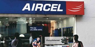 Aircel Started Free Roaming Services in India - techinfoBiT