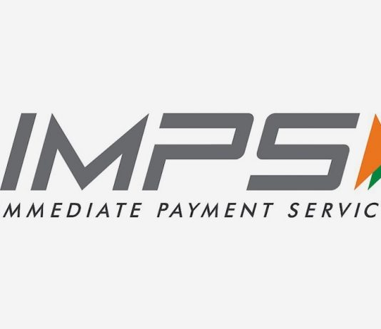 What is IMPS in IRCTC or Other Payment Gateway Page - techinfoBiT