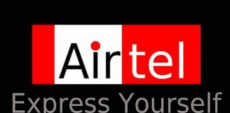 Bharti Airtel Will Stop the 3G Services in 7 Indian States-techinfoBiT