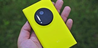 Nokia Bringing New Camera Lens Called Nokia Smart Camera for Lumia in Next Updates - techinfoBiT