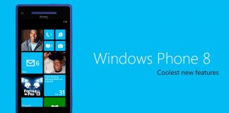 Rotation Lock, Driving Mode and Text Syncing to PCs Coming Soon on Windows Phones - techinfoBiT