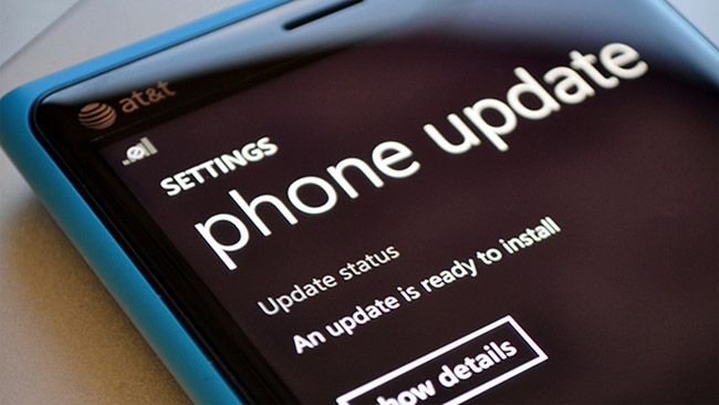 winphone8-update
