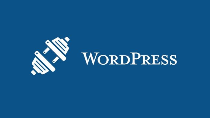 How to Fix Wordpress Auto Update Failed | Wordpress Core and Plugin Auto Update Failed On VPS | How to Fix Permalink in Wordpress on VPS - techinfoBiT