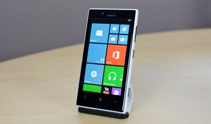 Nokia's First Dual Sim Windows Phone, Nokia Lumia 720 Dual Sim Might be in The Making - techinfoBiT
