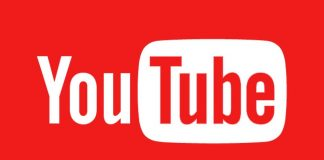 Best Method to Disable Ads on YouTube | How to Disable Ads on YouTube - techinfoBiT