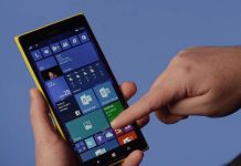 Rumored Nokia MoneyPenny Will Be First Dual SIM Windows Phone - techinfoBiT