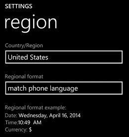 Install Windows Phone 8.1 | Install Cortana in India | WP 8.1 - techinfoBiT