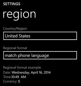 Windows_Phone_8.1_Region