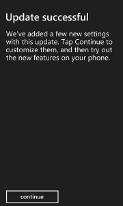 Install Windows Phone 8.1   Install Cortana in India   WP 8.1 - techinfoBiT