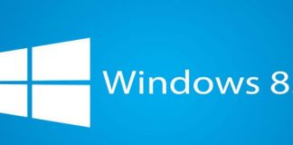 How to Delete or Forget Wireless Network Profiles in Windows 8 Or Windows 8.1 - techinfoBiT