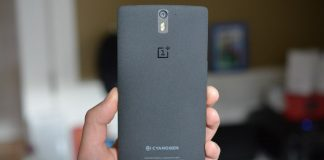 Return Back to CM11s from CM12 | Install CM11s On OnePlus One | Uninstall CM12 OPO -techinfoBiT