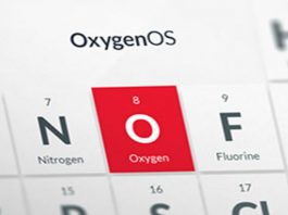 Review Oxygen OS on OnePlus One | Install Oxygen On OnePlus One - techinfoBiT