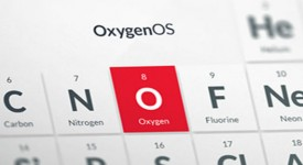 oneplus-os-oxygen
