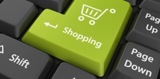 Online Shopping Guide | E - Shopping Tips | Technology Coupons - techinfoBiT