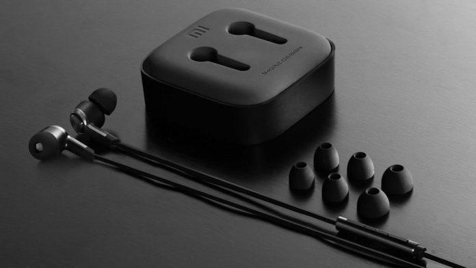 Review Xiaomi Piston 3 | Review Xiaomi Piston 3 India | Xiaomi Piston 3 India - techinfoBiT