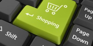 A Basic Guide & Tips to Online Shopping
