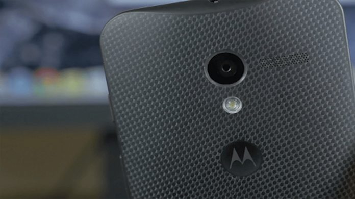 Android 5.1 Now Rolling Out to Moto X | Install 5.1 On Moto X 2013 - techinfoBiT