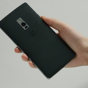 Oneplus 2 launched | Techinfobit.com