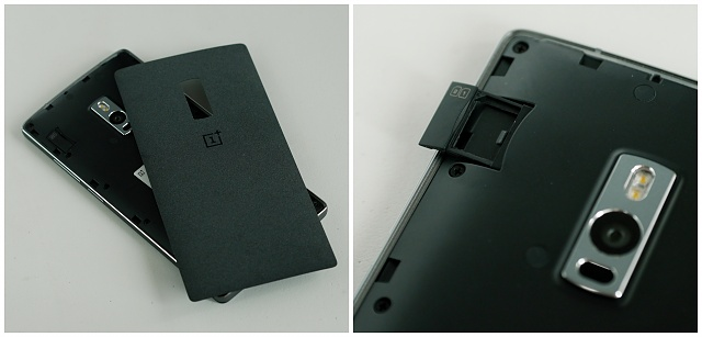 OnePlus 2 is here | OnePlus 2 Revealed | OnePlus 2 launch - techinfoBiT