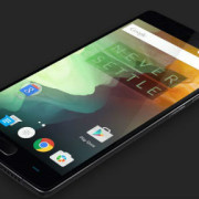 OnePlus 2 From August 11 In India