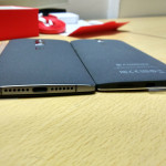 OnePlus Two unboxing, OnePlus One - techinfobit.com