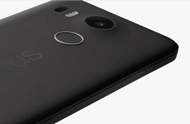 Google Released Nexus 5X | Worldwide Booking Will Start in Coming Weeks - techinfoBiT