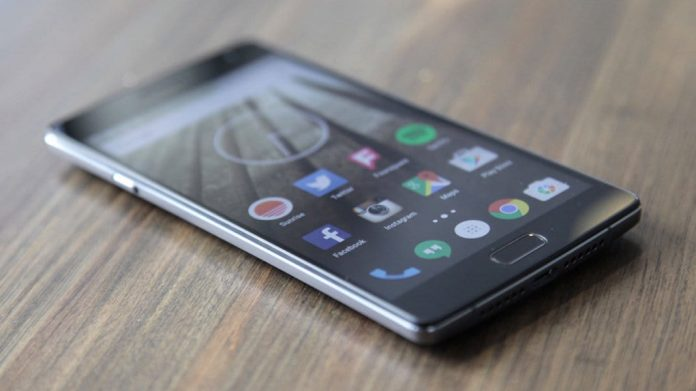 OnePlus 2 Started Getting Another OTA Update | Oxygen OS 2.0.2 Released For OnePlus 2 -techinfoBiT