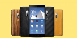 OxygenOS 2.1.0 Screwed My OnePlus 2 | OxygenOS 2.1.0 Review on OnePlus 2
