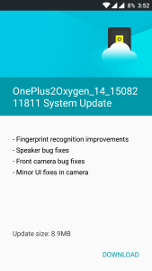 oxygen os update - techinfoBiT (1)
