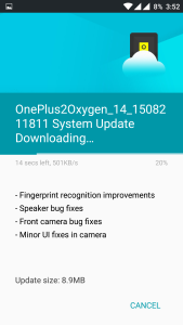 oxygen os update - techinfoBiT (2)