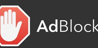 AdBlock Stopped Blocking Ads From Google | Manually Block All Ads with AdBlock