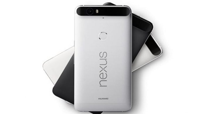 Huawei Nexus 6P - Google's Next Premium Nexus Device - techinfoBiT