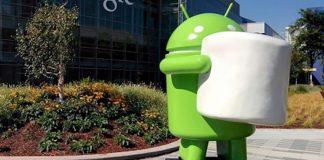 Manually Upgrade Nexus 7 to Android Marshmallow 6.0