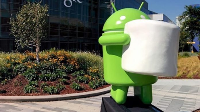 Manually Upgrade Nexus 7 to Android Marshmallow 6.0