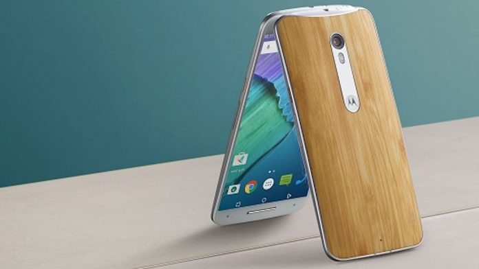 Moto X Style will Launch Tomorrow in India | Price of Moto X Style in India - techinfoBiT