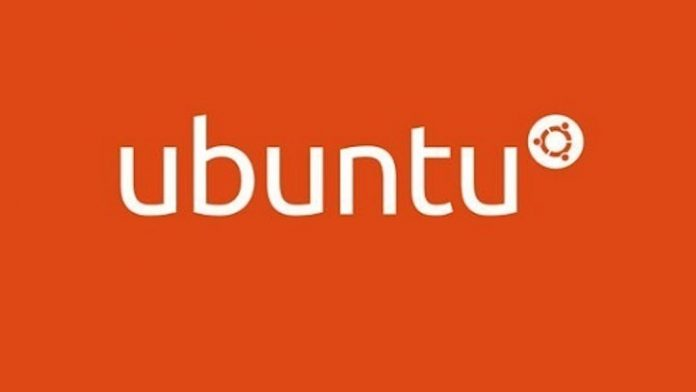 Mouse Cursor Blinking-Flickering After Installing Ubuntu 14.04 - techinfoBiT