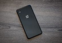 OnePlus X Revealed By TENNA | Final Design Of OnePlus X Leaked - techinfoBiT