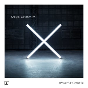 OnePlus X - techinfoBiT