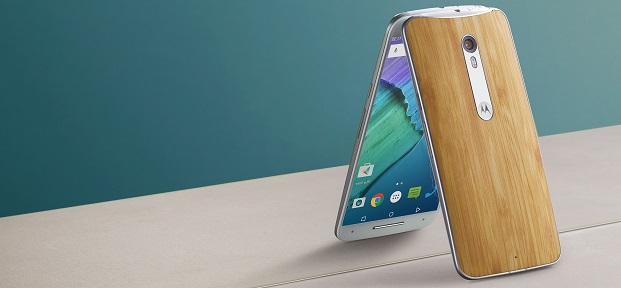 Price Of Moto X Style in India