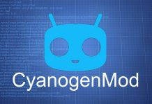 Install CyanogenMod On OnePlus 2   Install CM On OnePlus 2   CM12 For OnePlus 2 - techinfoBiT