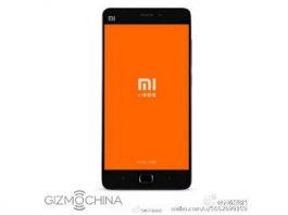 Xiaomi Going to Launch Mi 5 With Front Facing Fingerprint Sensor in End of January-techinfoBiT